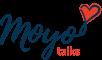 Moyo Talks
